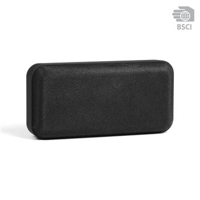Enceinte bluetooth 4.1 BASS