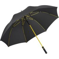 Parapluie Greenmark<BR>Automatique