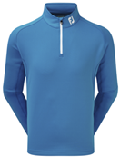 Chill Out Pullover<BR>FootJoy