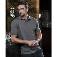 Polo Luxury Stretch<BR>Homme