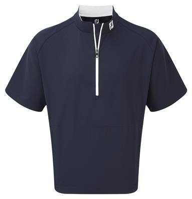 Performance veste<BR>FootJoy
